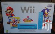Nintendo Wii London 2012 | Video Game Consoles for sale in Mombasa, Mkomani
