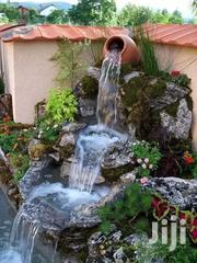 Water Fountains | Garden for sale in Nairobi, Mowlem