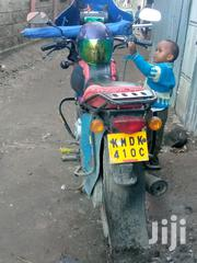 Bajaj Boxer 2014 Blue | Motorcycles & Scooters for sale in Nairobi, Kayole Central