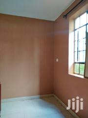 2BEDROOM House Lower Kabete | Houses & Apartments For Rent for sale in Kiambu, Kabete