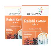 Reishi Coffee 4 in 1 | Vitamins & Supplements for sale in Nairobi, Nairobi Central