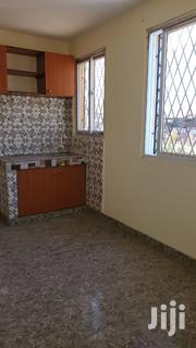 Kingorani Bedsitter for Rent | Houses & Apartments For Rent for sale in Mombasa, Majengo