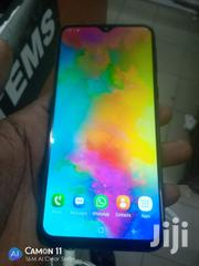 Samsung Galaxy M20 64 GB Blue | Mobile Phones for sale in Mombasa, Mji Wa Kale/Makadara
