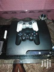 Ps 3 Console | Video Game Consoles for sale in Nairobi, Kasarani
