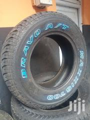 Tyre Size 265/65r17 Maxxis Tyres | Vehicle Parts & Accessories for sale in Nairobi, Nairobi Central