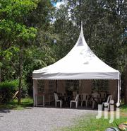 50 Seater Tent 17ft By 17ft | Garden for sale in Nairobi, Nairobi South