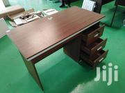 Computer /Office Desk 1.2m | Furniture for sale in Nairobi, Nairobi Central