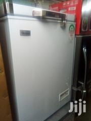 New Ramtons 100litres Freezer | Home Appliances for sale in Nairobi, Nairobi Central
