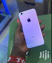 Apple iPhone 6s 16 GB Gold | Mobile Phones for sale in Nairobi, Nairobi Central