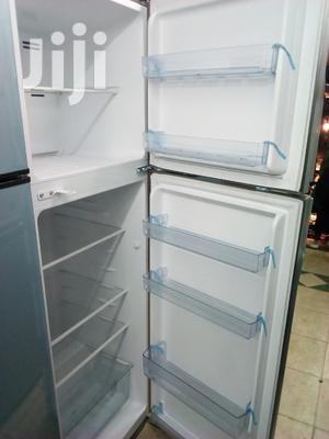 Bruhm Fridge