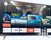 TCL Full HD Smart LED TV - Black. 43inchs | TV & DVD Equipment for sale in Nairobi, Nairobi Central