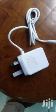 Fast Charger   Accessories for Mobile Phones & Tablets for sale in Nairobi, Nairobi Central