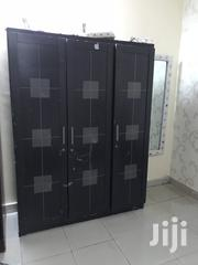 Wardrobe 3doors | Furniture for sale in Mombasa, Majengo