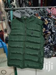 Puffer Vest Jackets | Clothing for sale in Nairobi, Nairobi Central