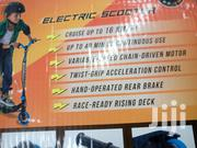 Clearance Sale! Electric Scooters | Sports Equipment for sale in Nairobi, Karen