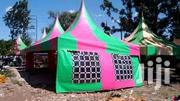 Quality Tents   Party, Catering & Event Services for sale in Nairobi, Makongeni