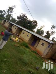 Property for Sale   Commercial Property For Sale for sale in Busia, Ang'Orom