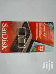 Sandisk Flash Thumbdrive 32gb | Computer Accessories  for sale in Mombasa, Shimanzi/Ganjoni
