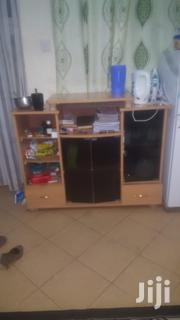 Specious Wall Unit | Furniture for sale in Nairobi, Kasarani