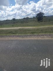 Land for Sale | Land & Plots For Sale for sale in Kajiado, Ildamat (Kajiado)