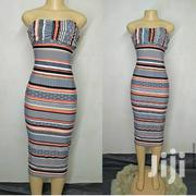 Body Con Dress Size 12/14/16 | Clothing for sale in Nairobi, Nairobi Central
