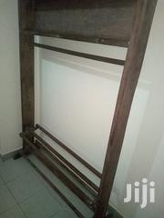 Clothes Rack   Furniture for sale in Mombasa, Bamburi