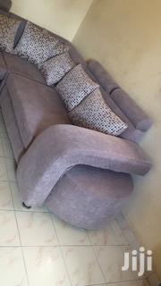 A Seven Seater Sofa Seats | Furniture for sale in Mombasa, Mji Wa Kale/Makadara