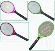 Mosquito Swatter or Killer | Home Accessories for sale in Nairobi, Westlands