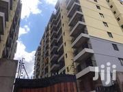Spacious 3br Newly Built Apartment for Sale in Kilimani | Houses & Apartments For Sale for sale in Nairobi, Kilimani