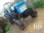 Ford 6610 Newholland | Farm Machinery & Equipment for sale in Nairobi, Nairobi West
