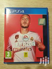 New Fifa 20 For Ps4 | Video Games for sale in Nairobi, Nairobi Central