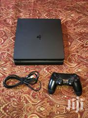 Sony Ps4 500gb Slim | Video Game Consoles for sale in Nairobi, Nairobi Central