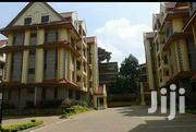 Spacious 2br Fully Furnished Apartments to Let in Kilimani | Short Let for sale in Nairobi, Kilimani