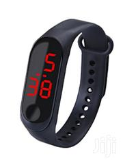 LED Bracelets | Sports Equipment for sale in Mombasa, Ziwa La Ng'Ombe