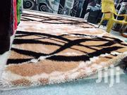 Fluffy Soft Carpets 5/8 | Home Accessories for sale in Nairobi, Nairobi Central
