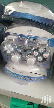 Single Pc Game Pad | Video Game Consoles for sale in Nairobi, Nairobi Central