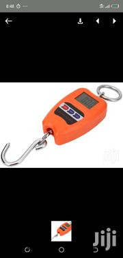 200 Kgs Digital Hanging Scale   Home Appliances for sale in Nairobi, Nairobi Central