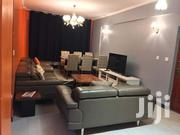 Spacious 3br Fully Furnished Apartment to Let in Kilimani   Short Let for sale in Nairobi, Kilimani