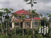 House For Sale. Pipeline,Kiserian. | Houses & Apartments For Rent for sale in Kajiado, Ongata Rongai