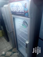 Tall Bruhm Display Cooler   Home Appliances for sale in Nairobi, Nairobi Central