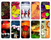Mobile Phone Covers | Accessories for Mobile Phones & Tablets for sale in Nairobi, Nairobi Central