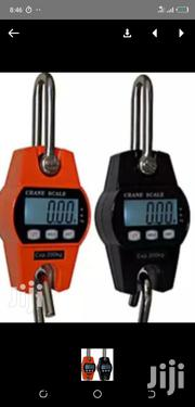 300 Kgs Digital Hanging Scale   Home Appliances for sale in Nairobi, Nairobi Central