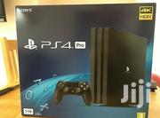 Sony Playstation 4 Pro 1TB   Video Game Consoles for sale in Mombasa, Shimanzi/Ganjoni