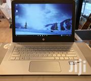 "New Laptop HP 14"" 500GB HDD 4GB RAM 