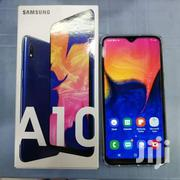 Samsung A10 32 GB Black | Mobile Phones for sale in Nairobi, Lavington