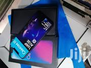 Tecno Camon 11 32 GB Blue | Mobile Phones for sale in Nairobi, Nairobi Central