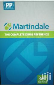 Martindale The Complete Drug Reference | Books & Games for sale in Nairobi, Mountain View
