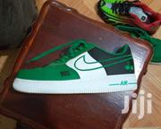 Air Force 1   Shoes for sale in Nairobi, Kasarani