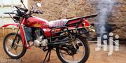 Motorcycles 2016 Red | Motorcycles & Scooters for sale in Nairobi, Kasarani