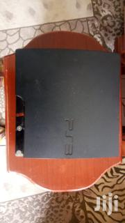 Used Playstation 3 | Video Game Consoles for sale in Nairobi, Nairobi Central